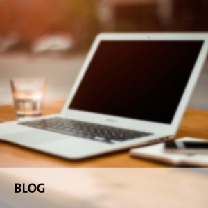 Blog_Menue