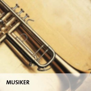 Musiker_Menue